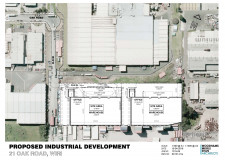 New Wiri Warehouse  Property  for Lease