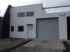 Affordable Space Warehouse  Property  for Lease