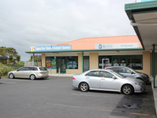 Smaller Unit Offices  Property  for Lease