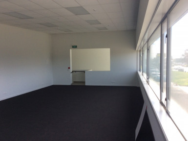 Warehouse and Office  Property  for Lease