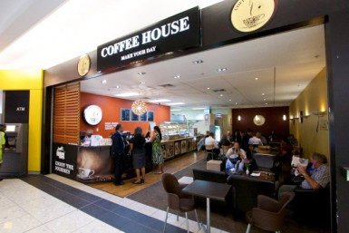 Possible Cafe Retail  for Lease Papatoetoe Auckland