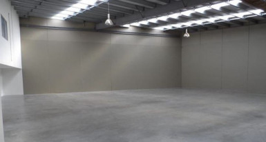 Industrial Warehouse  for Lease Otahuhu Auckland