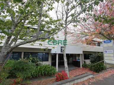Offices  for Lease Auckland Epsom