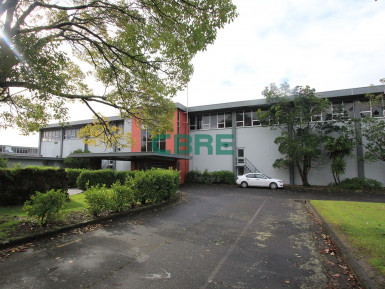 Economical Offices  for Lease Otara Auckland