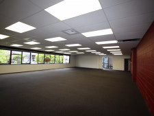 Office  Property  for Lease