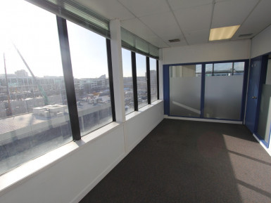 Offices With a View  for Lease Newmarket Auckland