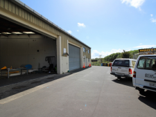 1,050sqm Warehouse  Property  for Lease