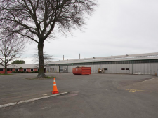 Industrial Flexibility  Property  for Lease