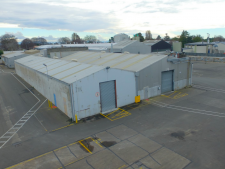 Warehouse Workshop  Property  for Lease