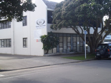 Ground Floor Offices  Property  for Sale/Lease