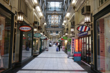 Retail Property for Lease Auckland Central