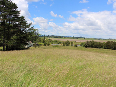14.97 ha Rural block  for Sale Auckland