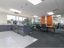 High Quality Offices  Property  for Lease