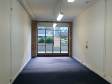 Ground Floor Space  Property  for Lease