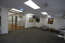 Tidy Office Suite  Property  for Lease