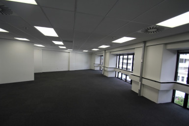 Professional Offices  Property  for Lease