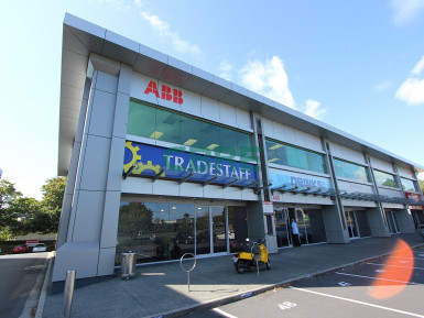 Quality First Floor Offices  for Lease Mount Wellington Auckland
