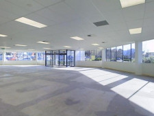 Large Office Floor-plate  Property  for Lease