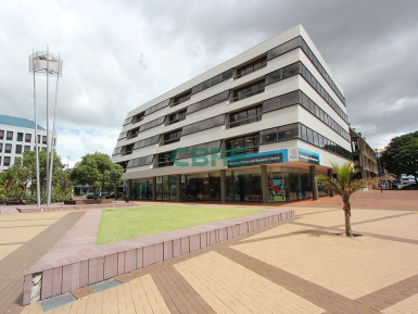 Town Centre Offices  for Lease Manukau Auckland