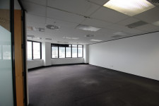 Te Aro Offices  Property  for Lease