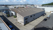 Penrose Industrial Unit  Property  for Lease