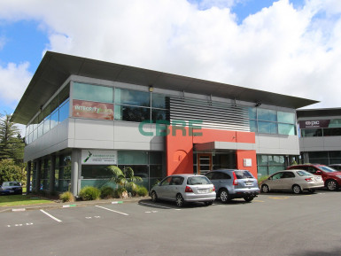 Quality Offices  for Lease East Tamaki Auckland