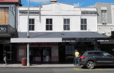 High Profile Retail  Property  for Lease