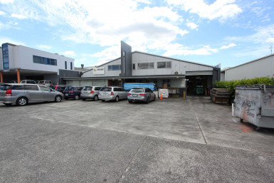 Affordable Heavy Industry Warehouse  Property  for Lease