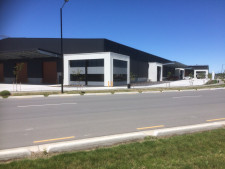High Quality Industrial Unit  Property  for Lease