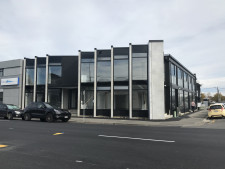 New Refurbished Offices  Property  for Lease