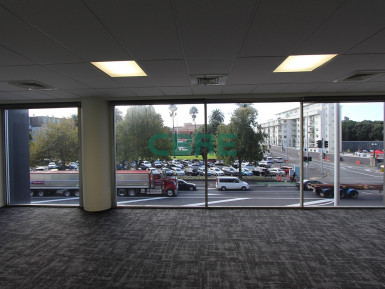 First Floor Offices with Views  Property  for Lease