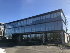 Offices  Property  for Lease