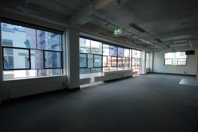 Office Space  Property  for Lease