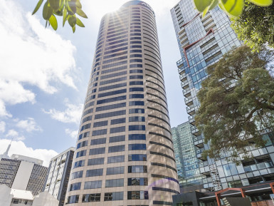 Offices with Views  for Lease Auckland Central