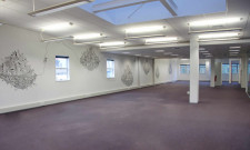 Unique Offices Property for Lease Newtown Wellington