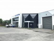 Prime Penrose Industrial Unit  Property  for Lease
