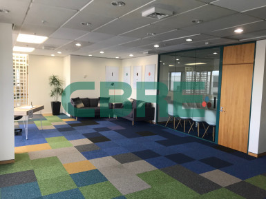 Office Space  for Lease Westfield Manukau