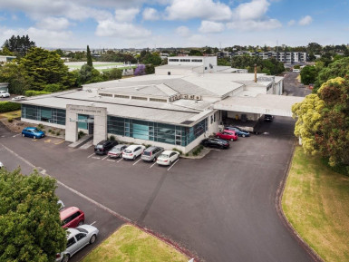 Cost Effective Mt Wellington Warehouse  for Lease Auckland