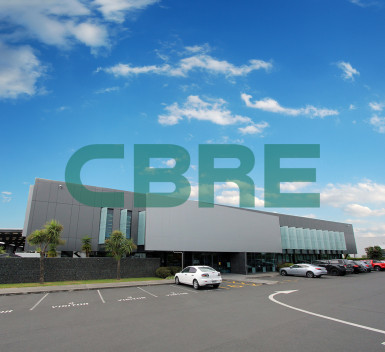 Airport Offices  Property  for Lease