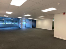 Offices with Showroom Property for Lease Wellington Central