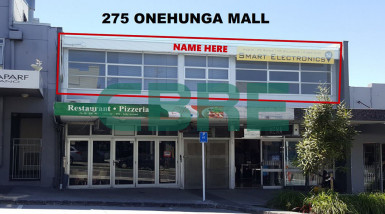 Offices with Large Reception Area  for Lease Onehunga Auckland