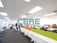 Exceptional Office Space Property for Lease Papatoetoe Auckland