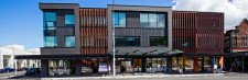 Prime Boutique Retail  Property  for Lease