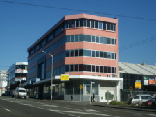 Competitively Priced Office Accommodation  Property  for Lease