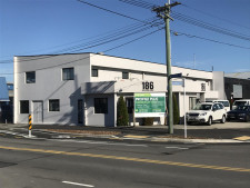 Small Offices  Property  for Lease