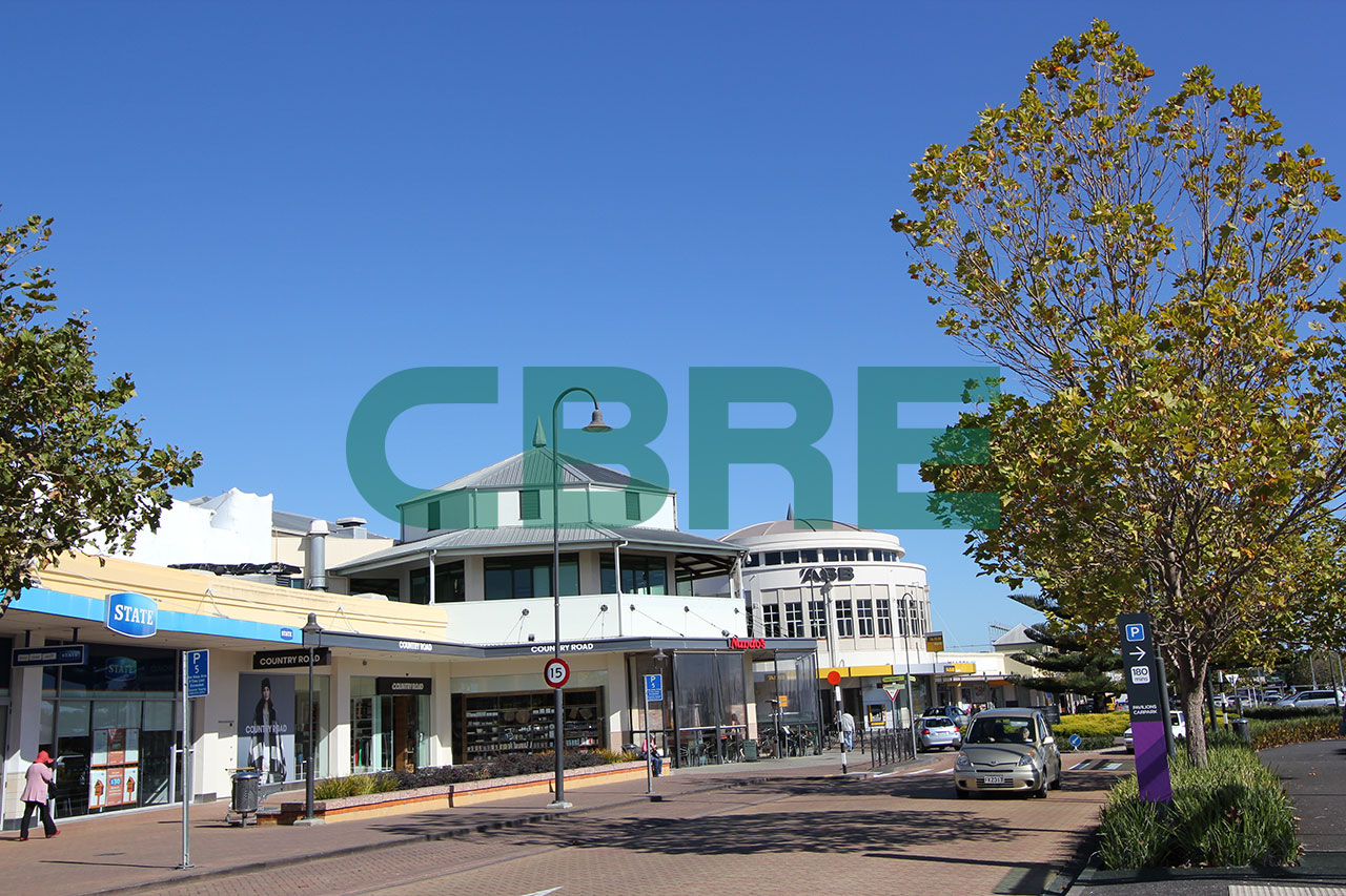 Offices  for Lease Botany Downs Auckland