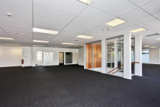 Refurbished Offices  Property  for Lease