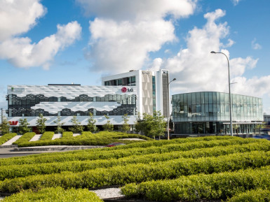 Offices with Carparks  for Lease East Tamaki Auckland