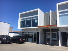 Modern Offices  Property  for Lease