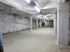 Refurbished Retail  Property  for Lease